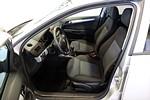 Opel Astra 1.6 105hk /AC/5D