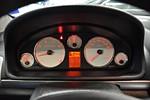 Peugeot 407 2,2 163hk