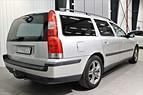 Volvo V70 2.4 Dragkrok 170hk