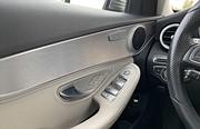 Mercedes C 250 BlueTEC 4MATIC | Panorama | Euro6 204hk