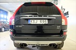 Volvo XC90 D5 185hk AWD Aut /7-sits/R-Design