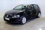 Volkswagen Golf TSI 110hk