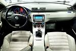 VW Passat Variant TFSI 200hk /Limited Edition