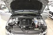 Audi A4 2.0 TFSI Avant quattro (211hk) Proline Dragkrok