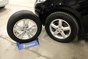 Hyundai Santa Fe 2.2 CRDi Aut 4WD 200hk Dragkrok