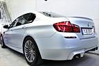 BMW M5 DCT 691HK SOFTCLOSE MAXAD