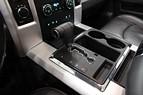 Dodge RAM 1500 Crew Cab 5.7 V8 Automat 396hk