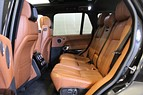 Land Rover Range Rover Vogue 4.4 SDV8 Autobiography 4WD 340hk