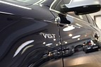 Audi B8 S4 AVANT