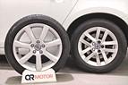 Volvo V60 D4 AWD Summum / S+V / Dragkrok / Voc 190hk