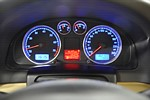 VW Passat V6 193hk 4M Aut