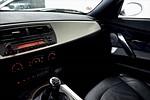 BMW Z4 3.0i 231hk Cab /Svensksåld