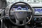 Ford Ranger 3.2 TDCi 4x4 D-Värme Kåpa 200hk