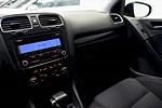 VW Golf TSI 122hk Aut /Masters