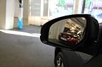 Honda Civic 1.8 i-VTEC Tourer (142hk)