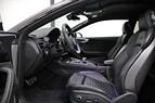 Audi RS5 Coupé 2.9 quattro (450hk)
