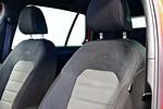 VW Golf TSI 140hk R-Line /P-värmare