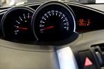 Toyota Verso 1,6 112hk