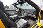 Chevrolet Corvette C6 Grand Sport Targa 436HK