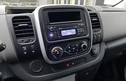 Nissan NV300 1.6 dCi 125HK L2H1 Comfort SSD Euro6 125hk