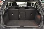 VW Golf TDI 105hk Masters