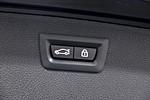 BMW 335 i xDrive 326hk Aut /M-Sport