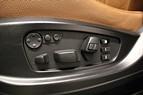 BMW X6 X6 XDRIVE40D