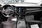 Volvo V90 D4 AWD (190hk)