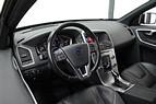 Volvo XC60 D4 (190hk)
