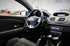 Renault Megane RS 2.0 TCe 250hk