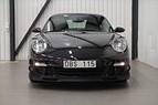 Porsche 911/997 Turbo S Sport Chrono 480hk