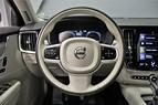 Volvo V90 T6 AWD (320hk)