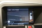 Volvo XC60 D4 Momentum / Nav / Pano / 163HK