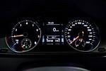 VW Passat TSI 150hk / P-värmare