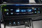 Toyota Auris 1.8 HSD 5dr (99hk) B-kamera S&V däck