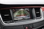 Peugeot 508 SW Aut 180HK Navi Panorama 0kr kontant möjligt