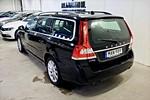 Volvo V70 D4 181hk Aut