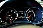 VW Golf TDI 105hk Aut /Nav/Dragk