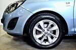 Opel Corsa 1,2 85hk /En Ägare
