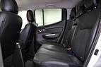 Mitsubishi L200 Double Cab Kåpa 2,4D 181hk Leasbar