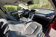Volvo V70 II T4 (180hk) R-Design
