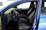 VW Golf R 270hk 4-Motion