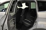 Ford Kuga TDCi 140hk Aut