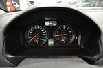 Volvo V50 1,8 125hk Flexifuel