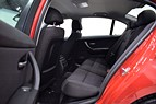 BMW 320D XDRIVE 184HK FULLSERV.BMW 1-ÄGARE