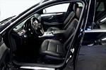 Mercedes E 220 T 170hk BlueTEC 4MATIC