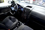 Volkswagen Polo 1,4 80hk /AC/5D