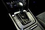 VW Passat TDI 190hk Aut