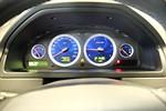 Volvo XC90 D5 185hk