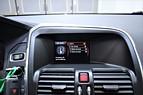 Volvo XC60 D4 163HK FULLSERV.VOLVO KAMREMBYTT SE.UTR